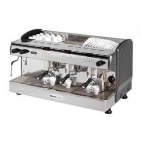 Machine café expresso Coffeeline G3 PLUS 190164