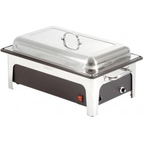 Chafing dish electrique GN1/1 500830