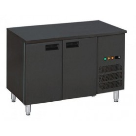 table-refrigeree-special-bar-pp-1470-me