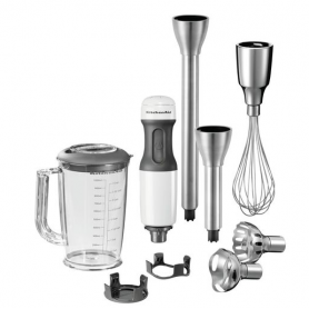 Set de mixeur électrique KitchenAid BARTSCHER 130208