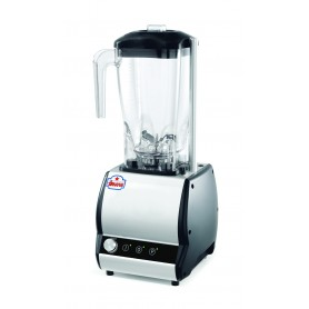 MIXER BLENDER ORIONE VV SIMPLE 2 LITRES BM1000SI