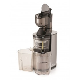 "Extracteur de jus EKTOR ""Slow Cold Juicer"""