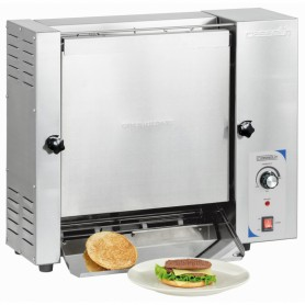 Toasteur vertical 600E CTV600E