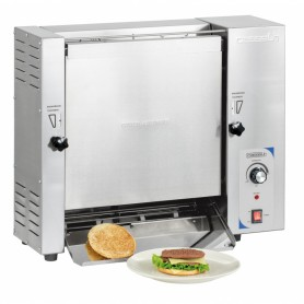 Toasteur vertical 600 CTV600