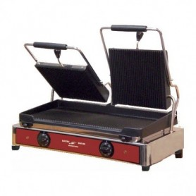 machine-a-panini-double-professionnelle-eg1002rs
