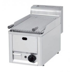 grill-charcoal-simple-gaz-gl3glsrm