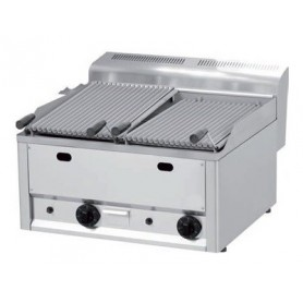 grill-charcoal-double-gaz-gl6glsrm