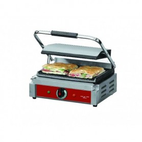 grill-panini-simple-large-pg400co-materiel-snack