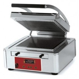 grill-panini-grill-duplex-digital-simple-rainuree-et-lisse-cg4sgrlrs