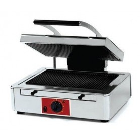 grill-panini-easy-grill-infra-rouge-plaque-superieur-et-inferieur-rainuree-cg6ggvrs
